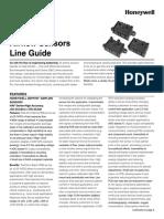 honeywell-sensing-airflow-sensors-line-guide-008150-7-en.pdf