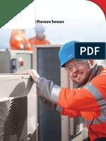 honeywell-sensing-pressure-force-flow-rangeguide-008081-24-EN_lowres (1).pdf