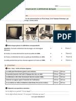 Communication-à-différentes-époques-Ce2-Exercices.pdf