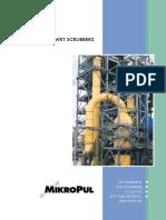 199839781-Wet-Scrubbers-022002.pdf