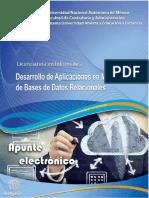 LI_1547_18116_A_Desarrollo_aplicaciones_BD_v1.pdf