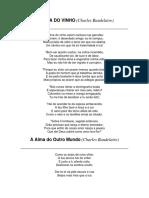 poemas2.pdf