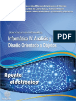 LI 1445 30096 a Informatica IV v1