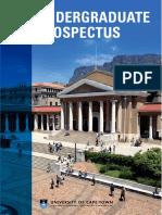 ug_prospectus.pdf