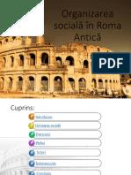 Powerpointstore.com 10