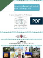 CNIPT Caracal