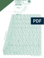 Low 25.pdf