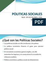 t1c1-POLITICAS SOCIALES.ppt