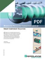 PF Packaging Sensor Selection[1]