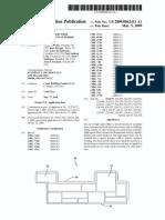 US20090062413A1.pdf