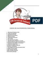 Apostila de Culinaria Fitness e Funcional Atualizado (1)-2774302