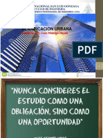 1.- Clase I y Clase II - Introduccion Y Generalidades Rev2-I_2