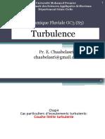 NotesDeCours Turbulence Chap4