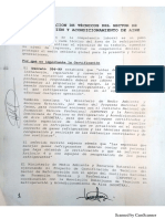 Certificación Técnico de Aire Republica Dominicana
