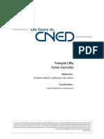 243146356-CNED-CM2-Francais-pdf.pdf