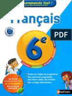 268724005-Je-Comprends-Tout-Francais-6e.pdf