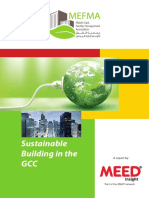 meed sustainable bldg in the gcc
