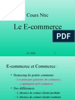 Ecommerce 150430174903 Conversion Gate01