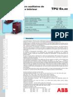 TPU6 x.xx fr 2005.10.07_a