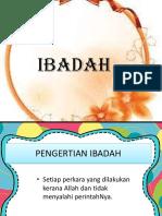 IBADAH T3