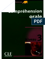 286479815-Comprehension-Orale-3-B1-B2.pdf