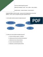 GUIA DE ESTUDIO GESTION DE PERSONAL II 2014.docx