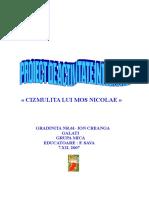0_cizmulita_lui_mos_nicolae.doc