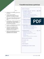 Tema1..pdf