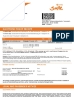 Your Electronic Ticket-EMD Receipt.pdf