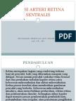 228600876-Oklusi-Arteri-Retina-Sentralis.pptx