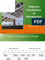 Chapter 2 - Historical Foundations of Management.pdf