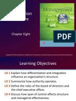 Chapter 4 - Organization Structure.pdf