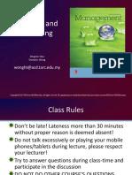 Chapter 1 - Managing & performing.pdf