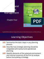 Chapter 3 - Planning & Strategic Management.pdf
