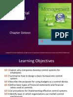 Chapter 7 - Organizational Control.pdf
