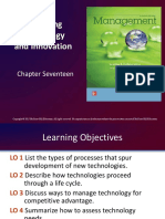 Chapter 9 - Managing Technology.pdf