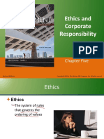 Chapter 10 -Ethics behaviour and social responsibility.pdf
