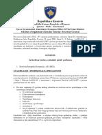 2. Serb KONKURS Za Direktore Bordova JP 2015 (5)