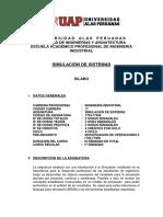 simulacion de sistemas.pdf