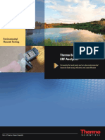 Environmental Brochure 2013Jul24.pdf