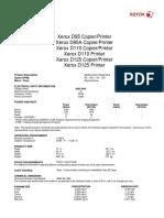 Xerox D95 - D95A - D110 - D125.en-us.pdf