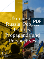 Sakwa The_Ukrainian_Crisis_and_its_Impact_on.pdf