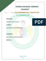 EXAMEN DE MATERIALES DE CONSTRUCCION.docx