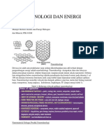 Nanoteknologi 1.docx