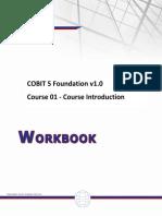 Cobit5F_WB01
