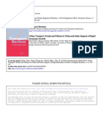 Urban Transport Trends and Policies in China and India_65883__780328395
