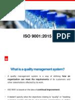 Iso_9001 - Copy
