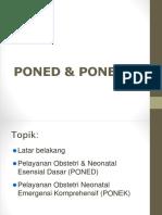 PONED & PONEK 2017.pptx