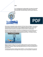 Overview of Centrifugal Pumps.docx