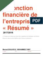 Rapport Fonction Finan 0002
